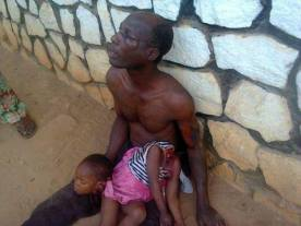 Crime-rituel-au-Cameroun