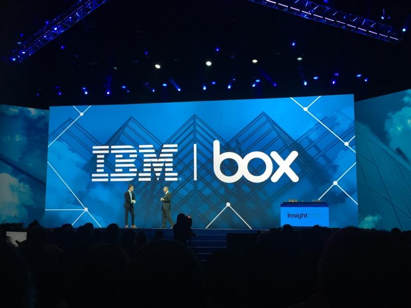 IBM-OK-Original