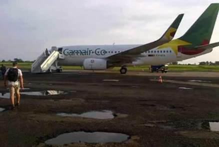aeroports_cameroun_tarmac_trou_640