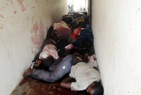 2_massacre_blolequin_2
