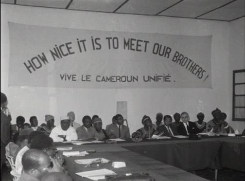 Foumban-Cameroun-Crédit-photo-George-Ngwanes-blog