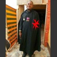 CAMEROUN  / MIDAGATE : LE RESPONSABLE N 2 (Alphonse Anicet Foe en fuite ) CRACHE LES NOMS ET SA VÉRITÉ