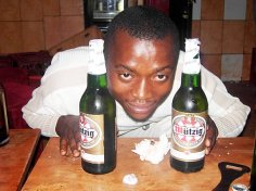 jeunes_alcool1