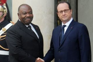 Ali-Bongo-et-François-Hollande-avant-la-marche-du-11-janvier-2015