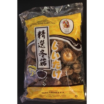 champignons-shiitake-4-6-cm-zoom