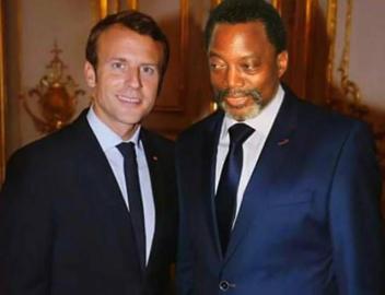 photo-montage-Kabila-Macron