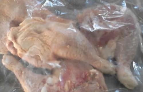 poulet_congele_670
