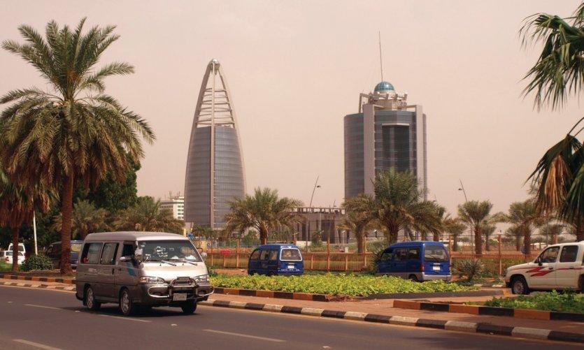 119785-khartoum-quartier-de-mogran