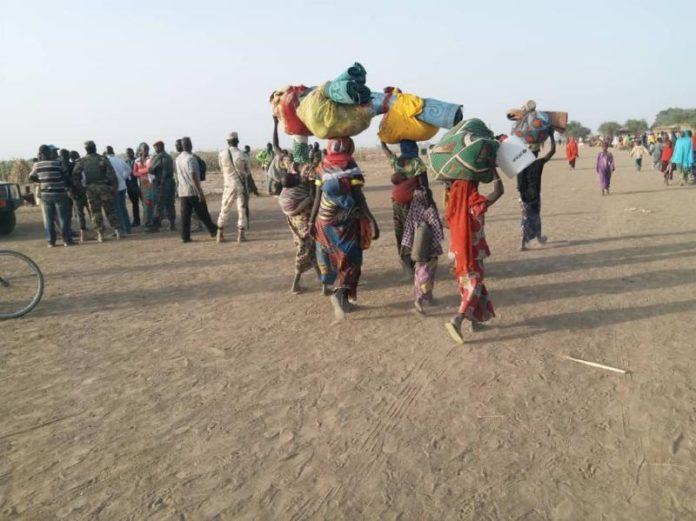 refugié (2)